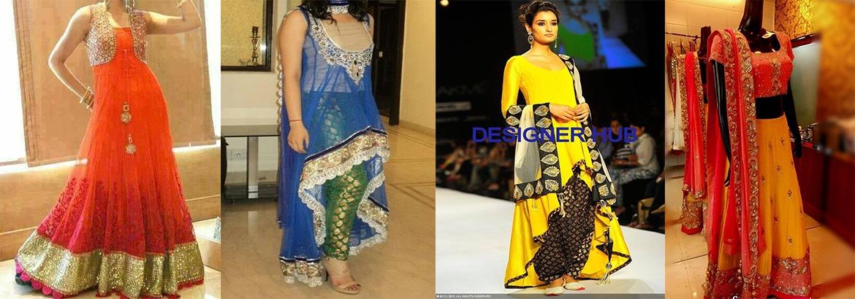 Fashion Designers In Chandigarh