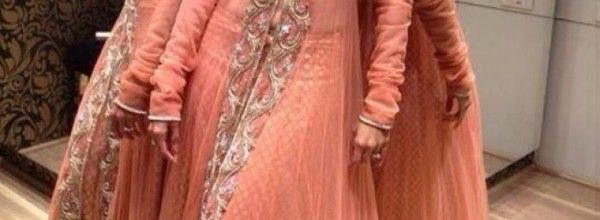 Anarkali Suit Online In India