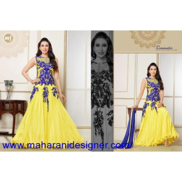 Anarkali Suit Online India