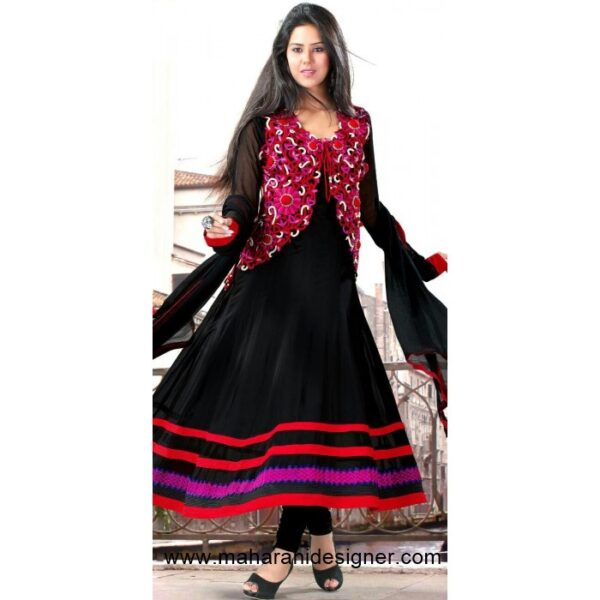 Buy Anarkali Suit