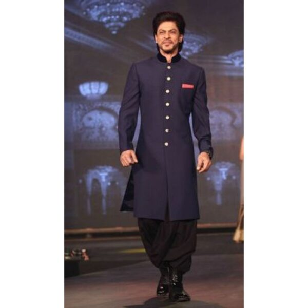 Buy Bollywood Sherwani Online