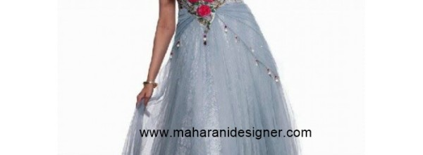 Buy Bridal Designed Gowns