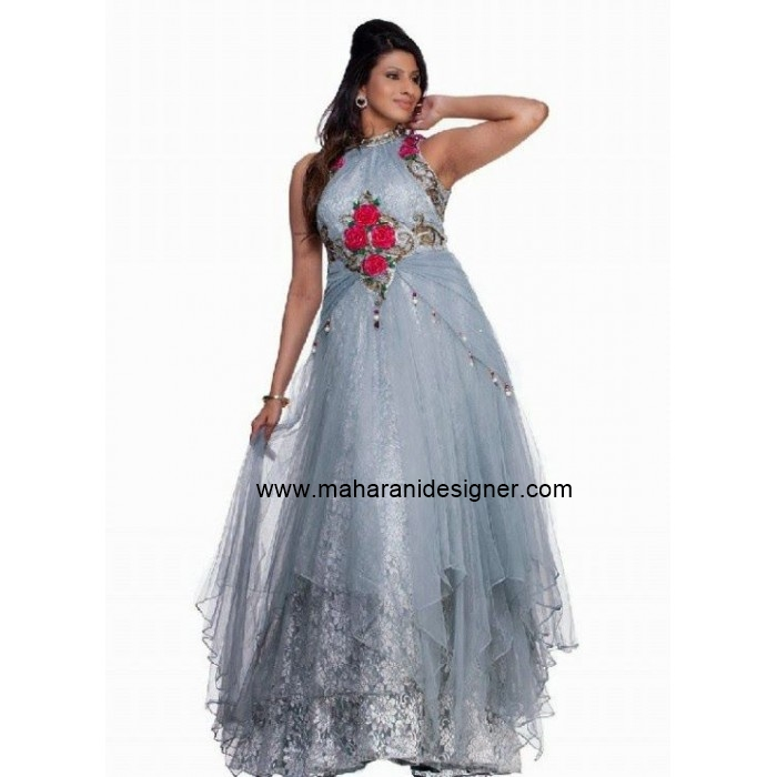 Designer boutiques in punjab on facebook for Buy designer wedding dresses online
