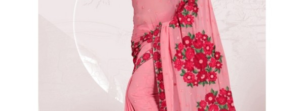 Buy Bridal Sarees