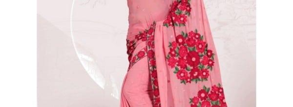 Buy Bridal Sarees