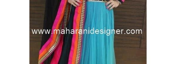 Buy Cheap Anarkali Suit  In Punjab