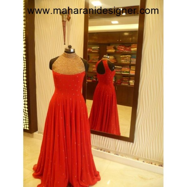 Buy Cheap Gown Online