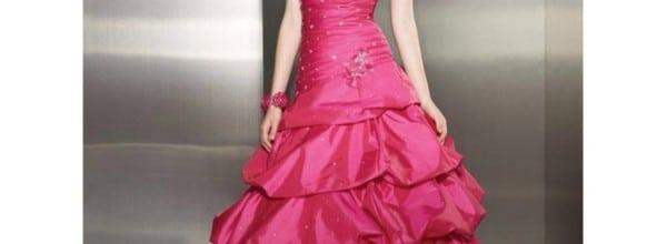 Buy Designer Gown Online