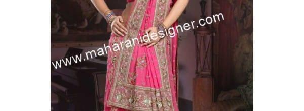 Buy Designer Lehengas India