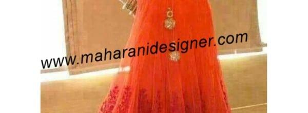 Buy Designer Western Dress Punjab