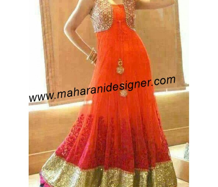 Buy Designer Western Dress Punjab