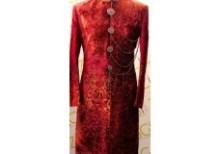 Buy Indowestern Sherwani Online