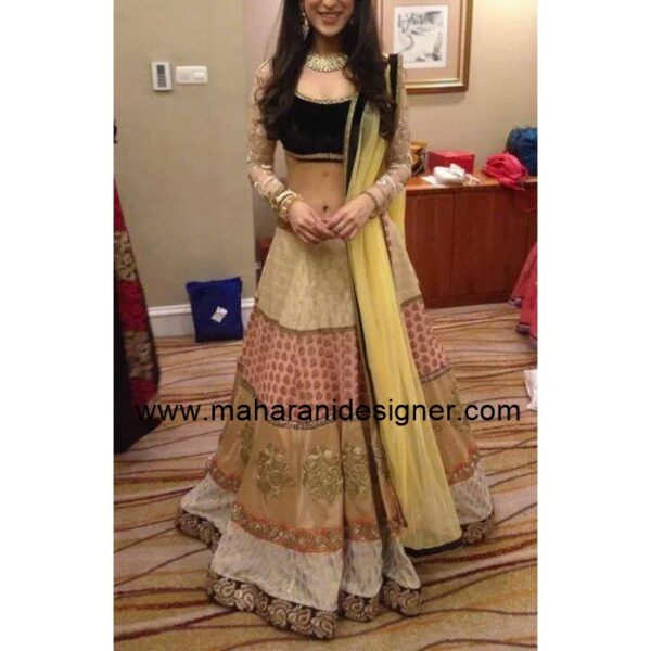 Buy Latest Lehengas