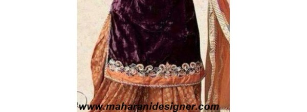 Buy Latest Suit Salwar