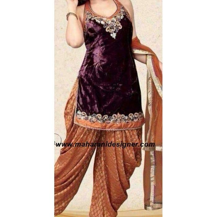 Buy Latest Suit Salwar