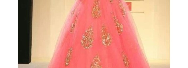 Buy Lehengas In India
