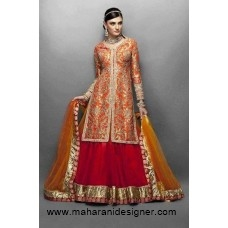 Buy Lehengas In Jalandhar