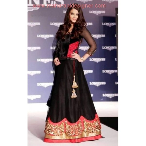 Buy Lehnga India
