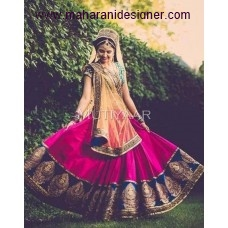 Buy Low Cost Anarkali Suit  In Punjab