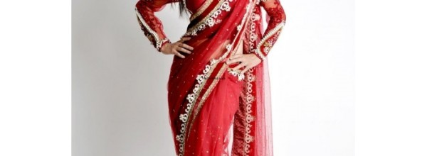 Buy New Style Sarees
