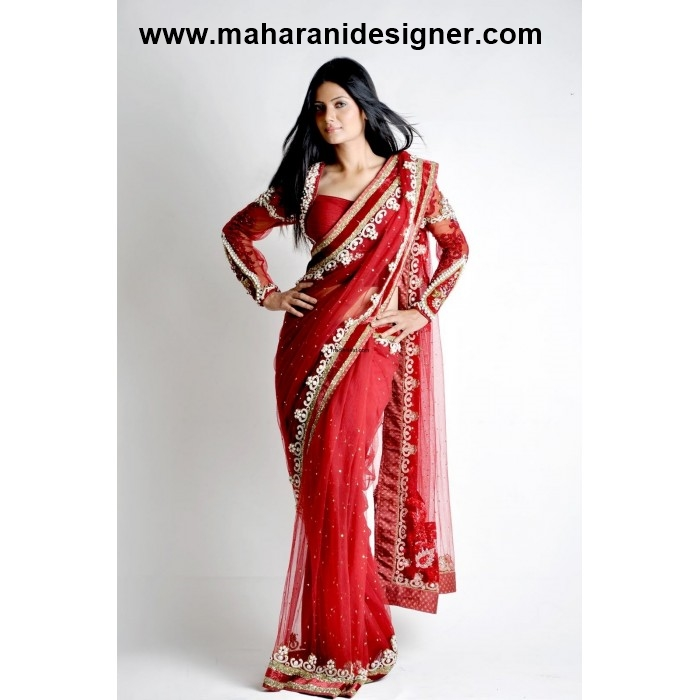 Buy New Style Sarees