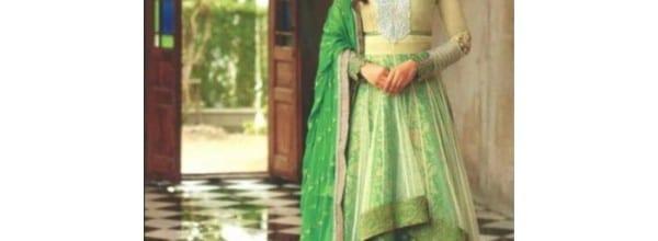 Buy Pajami Suit  In Punjab
