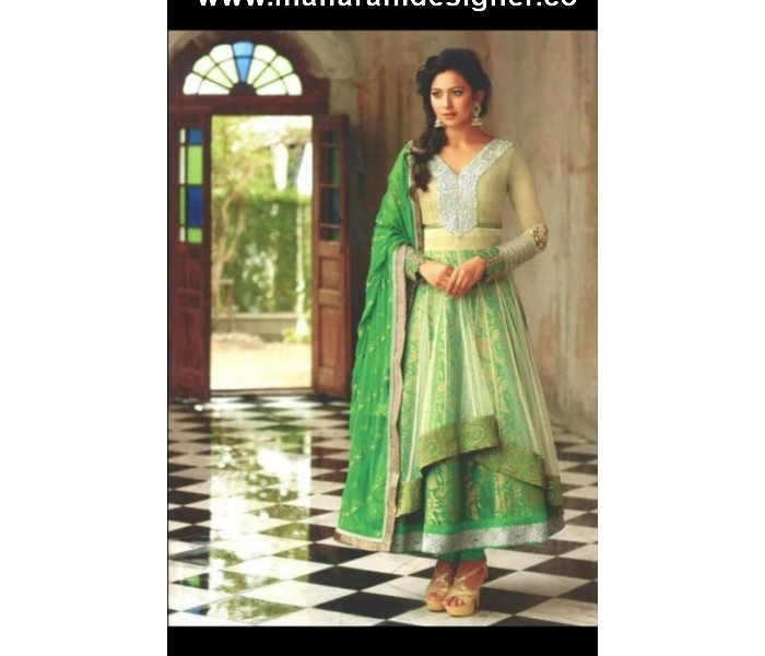 Buy Pajami Suit  In Punjab
