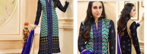 Buy Pajami Suit India