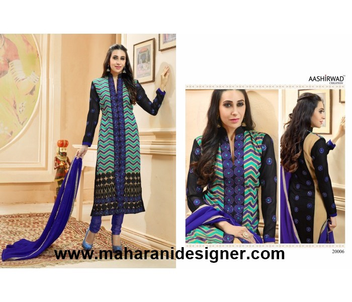 Buy Pajami Suit India