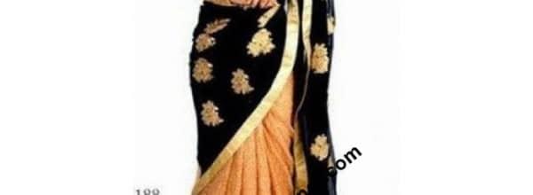 Buy Sarees India