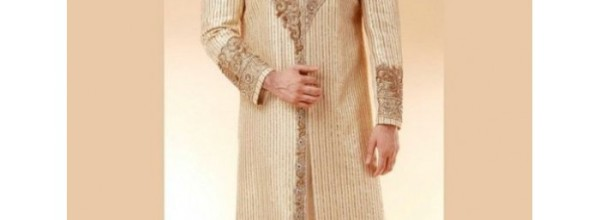 Buy Sherwani In Punjab