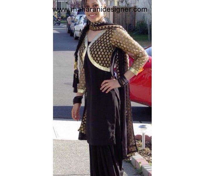 Buy Suit Salwar