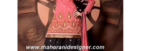 Buy Suit Salwar India
