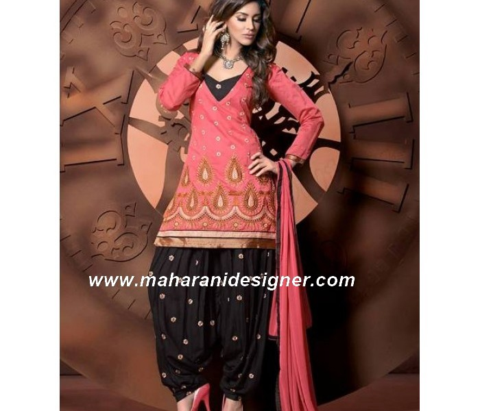 Buy Suit Salwar India