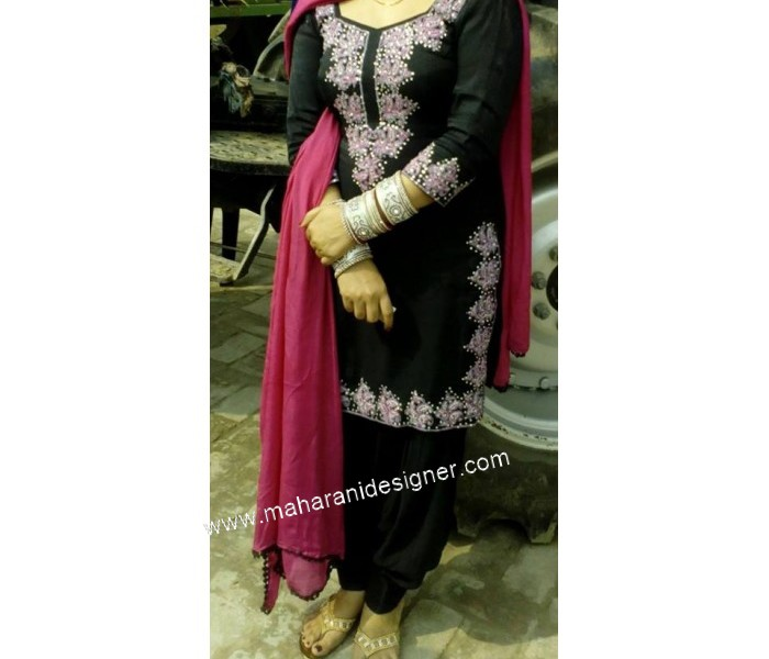 Buy Suit Salwar Punjab