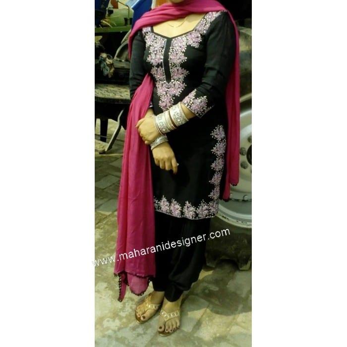 Buy Suit Salwar Punjab
