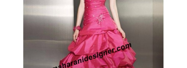 Buy Western Dress In Punjab
