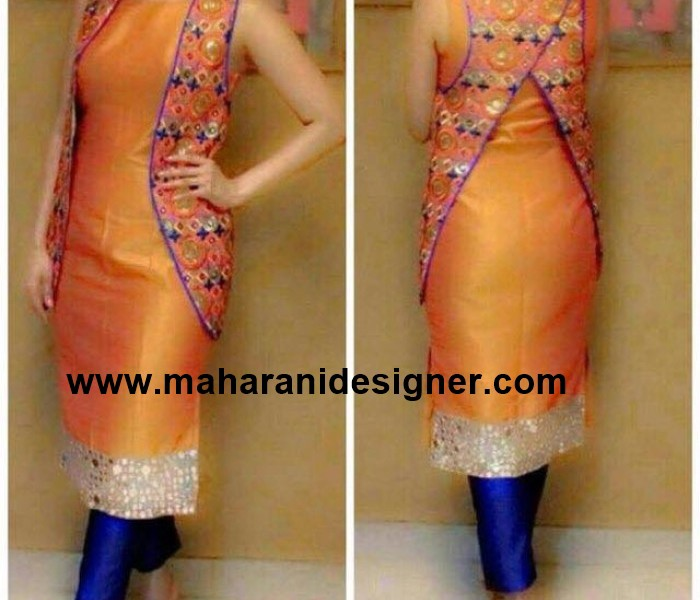 Cheap Pajami Suit Designer