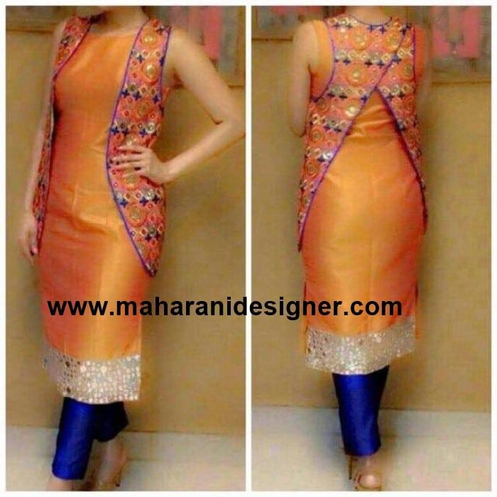 Cheap Pajami Suit Designer