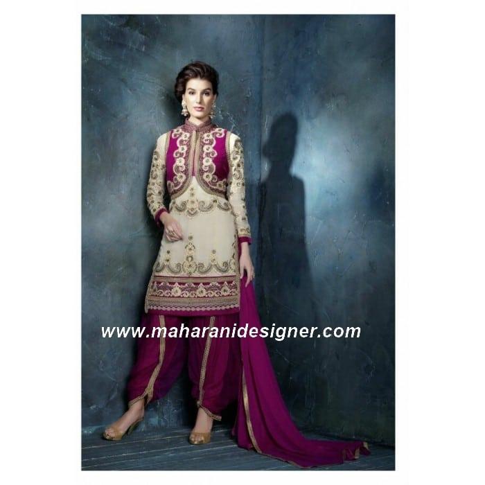Cheap Suit Salwar Online