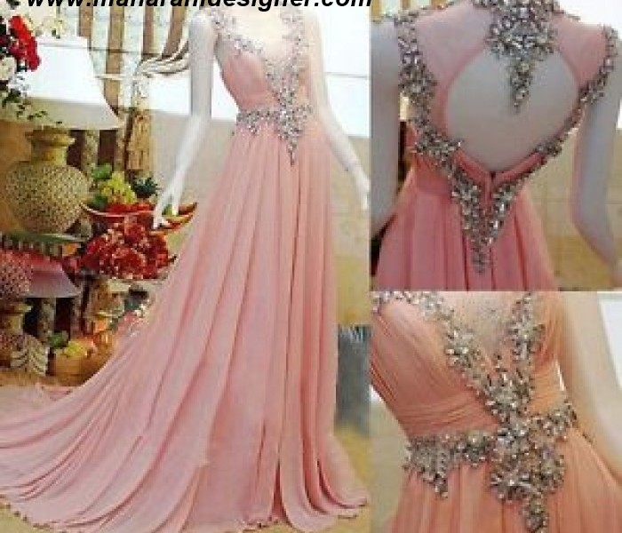 Cheap Western Dress Suit Online