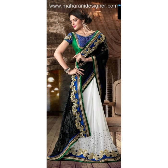 Cheap sarees Online