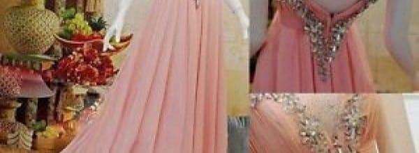 Designer Gown In India