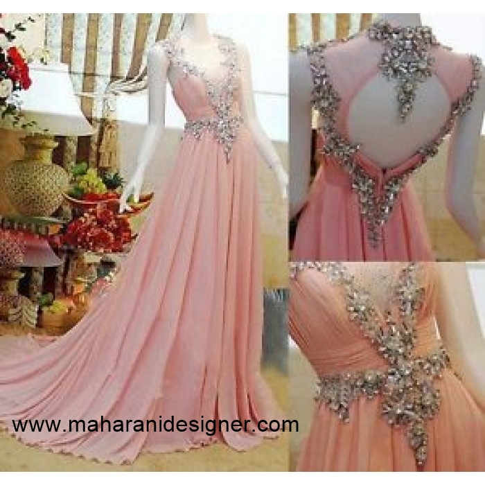 Designer Boutiques in Punjab on Facebook