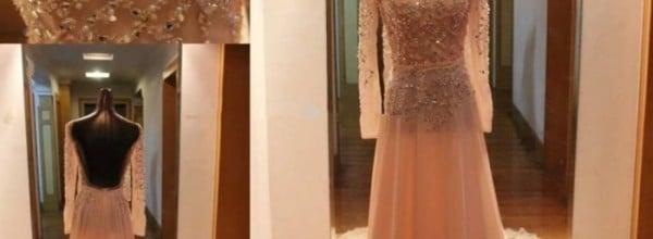 Designer Gowns Online