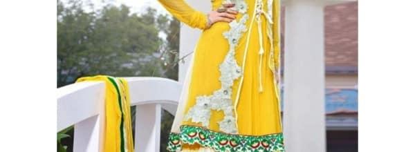 Designer Wear v Suit  Punjab