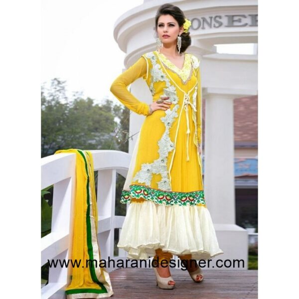 Designer Wear v Suit  Punjab