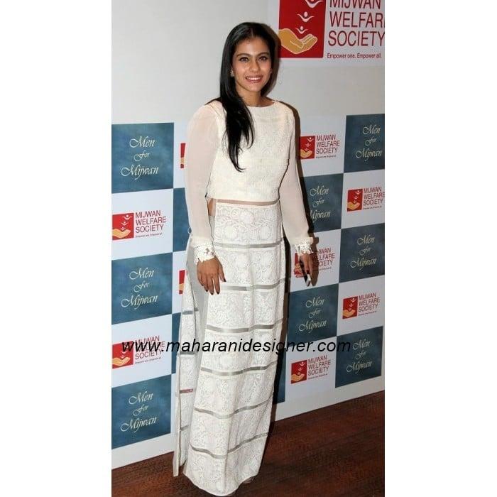 Designer Western Dress India