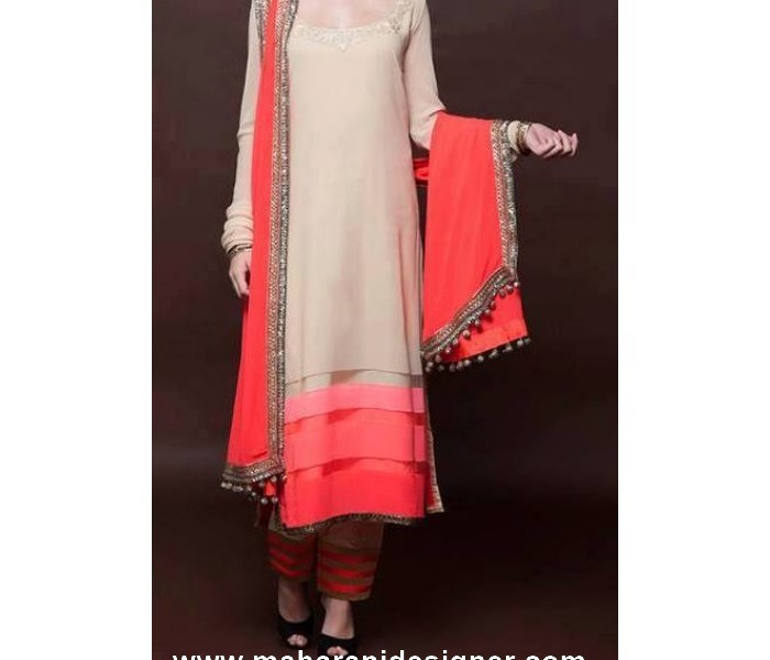 Latest  Pajami Suit Online