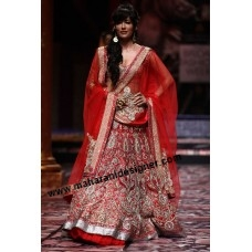 Lehengas On Sale